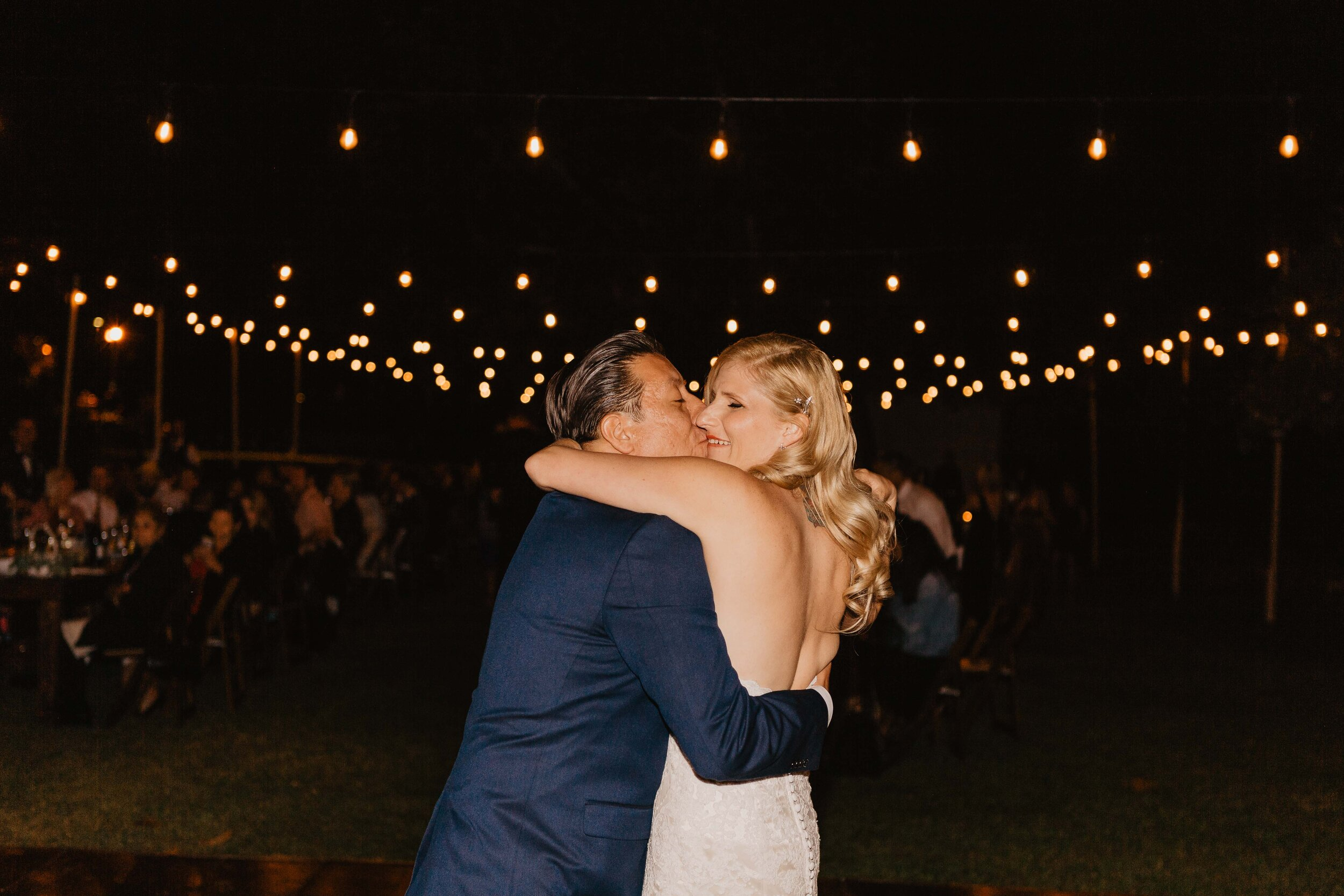 Alexandria + Luis Wedding FOR BLOG-202.jpg