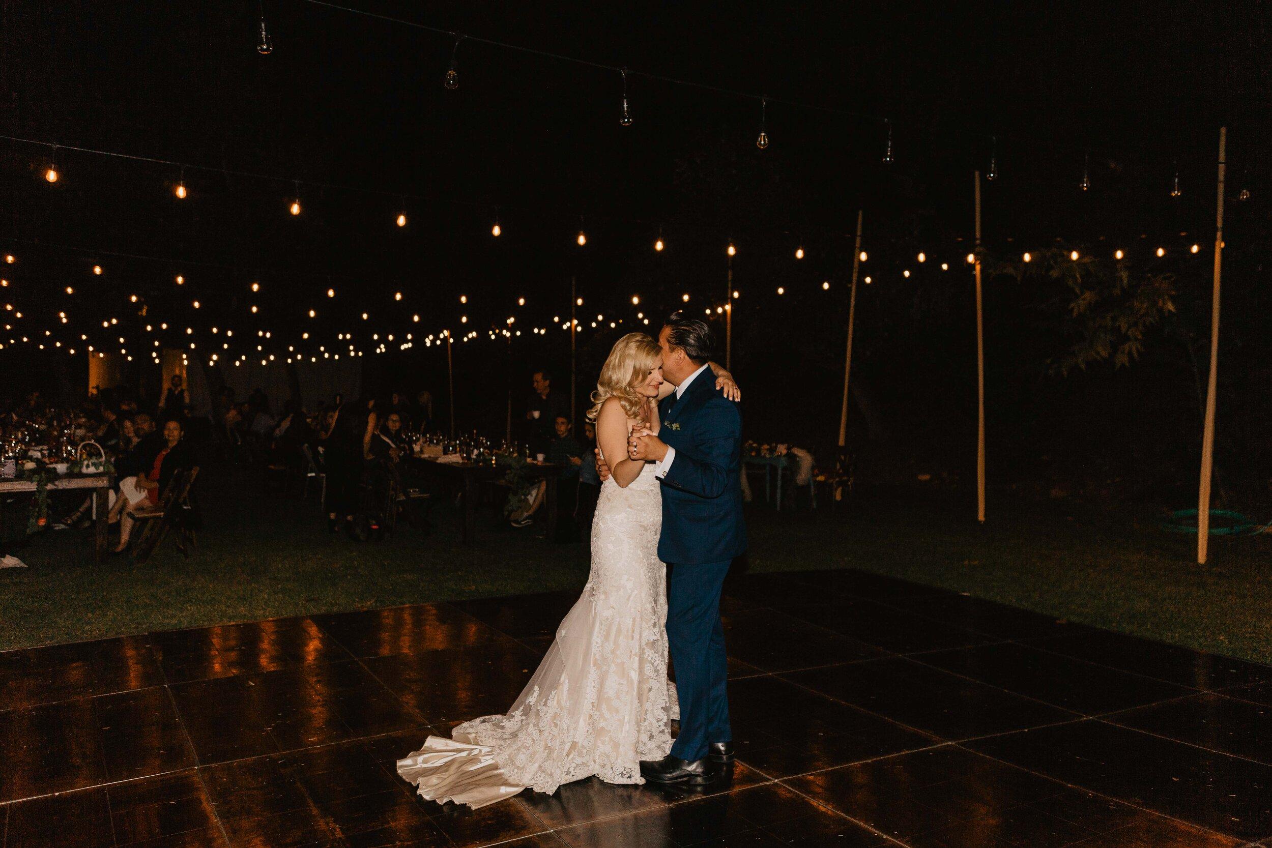 Alexandria + Luis Wedding FOR BLOG-203.jpg