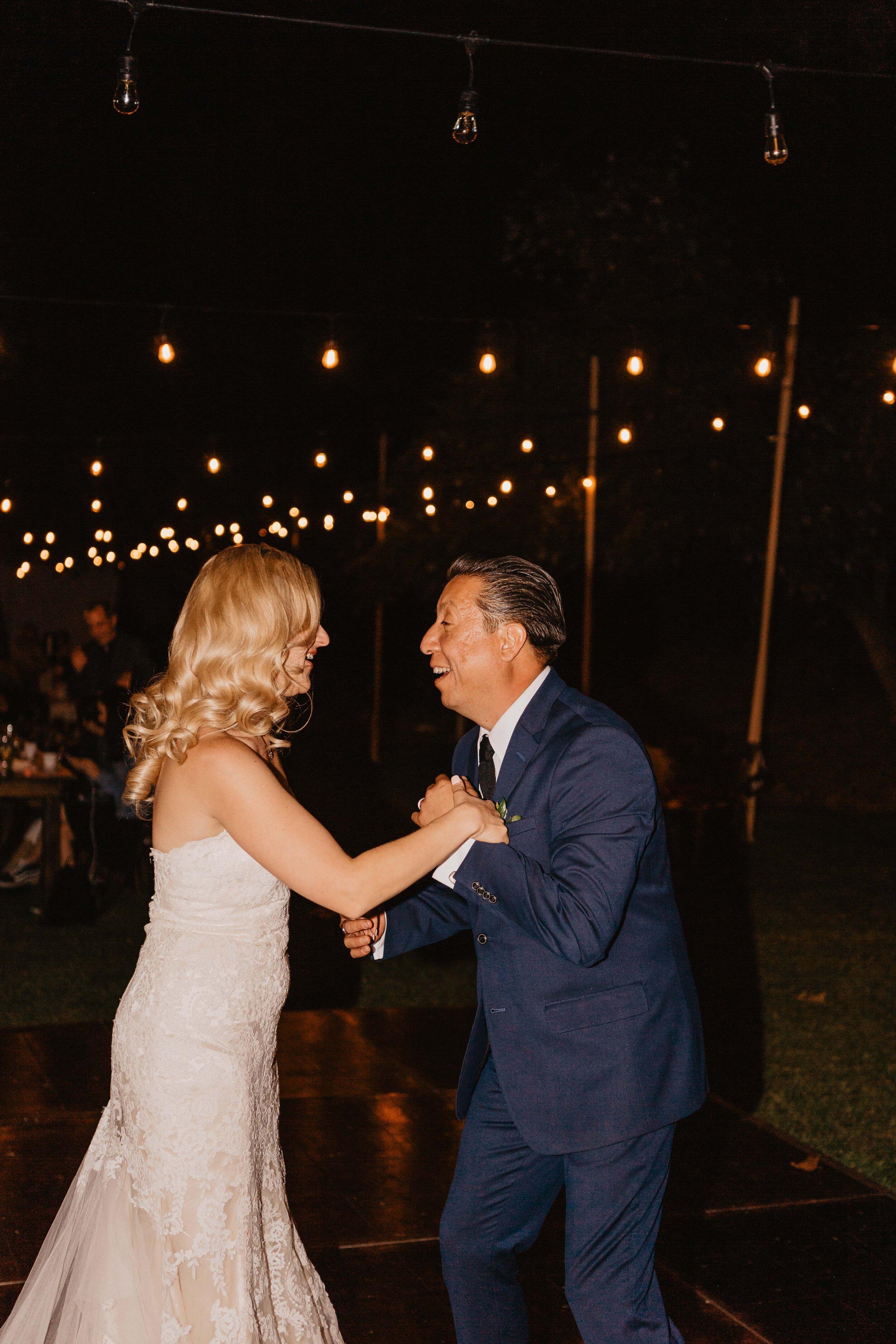 Alexandria + Luis Wedding FOR BLOG-204.jpg