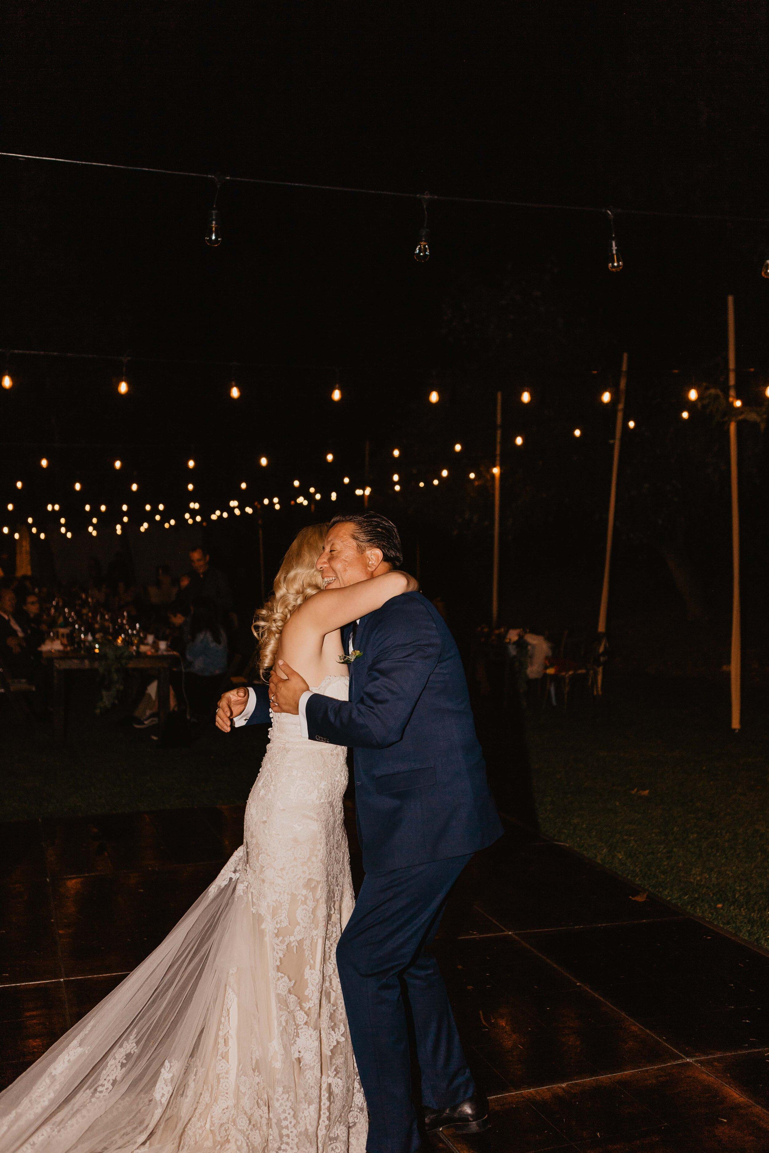 Alexandria + Luis Wedding FOR BLOG-205.jpg