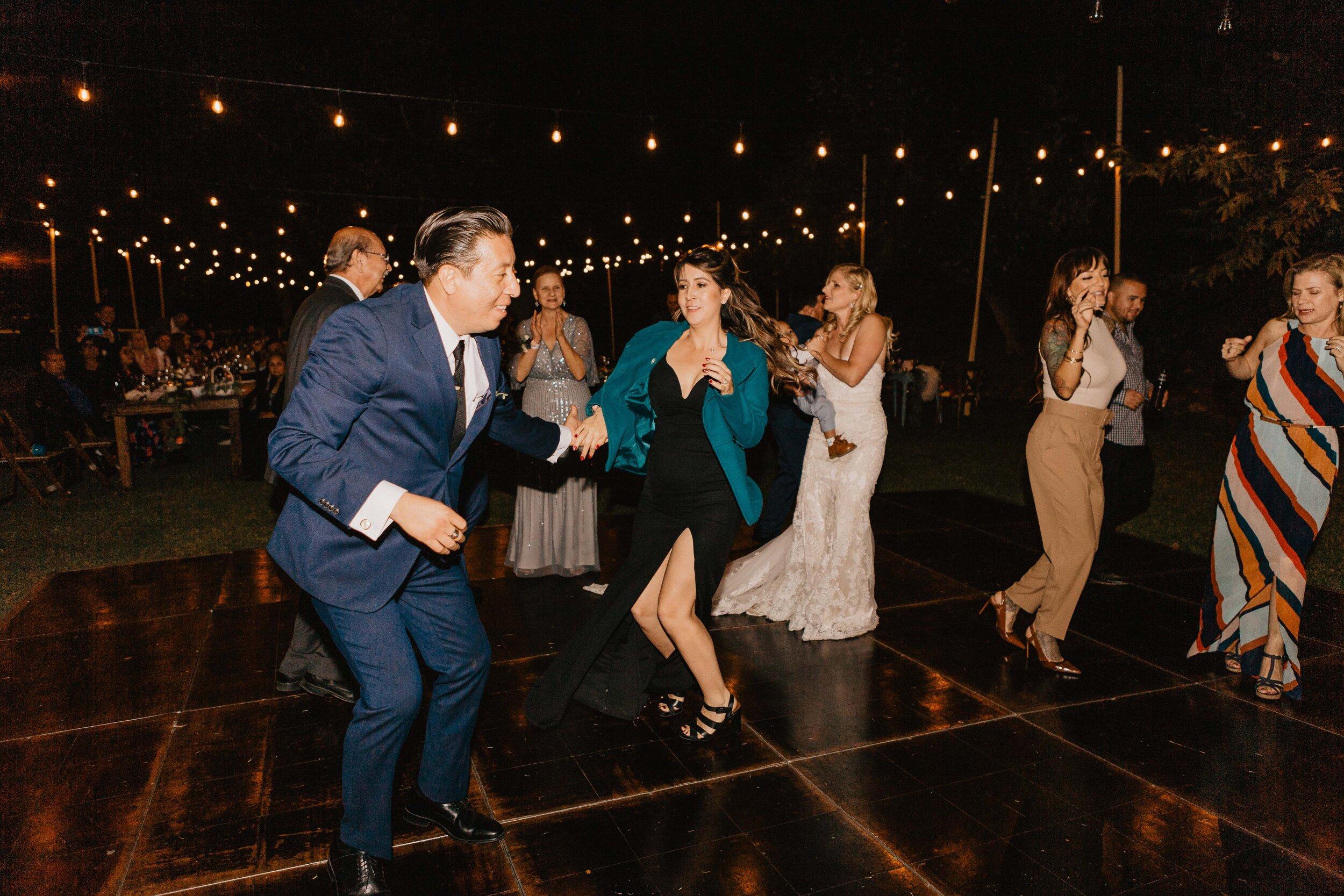 Alexandria + Luis Wedding FOR BLOG-207.jpg