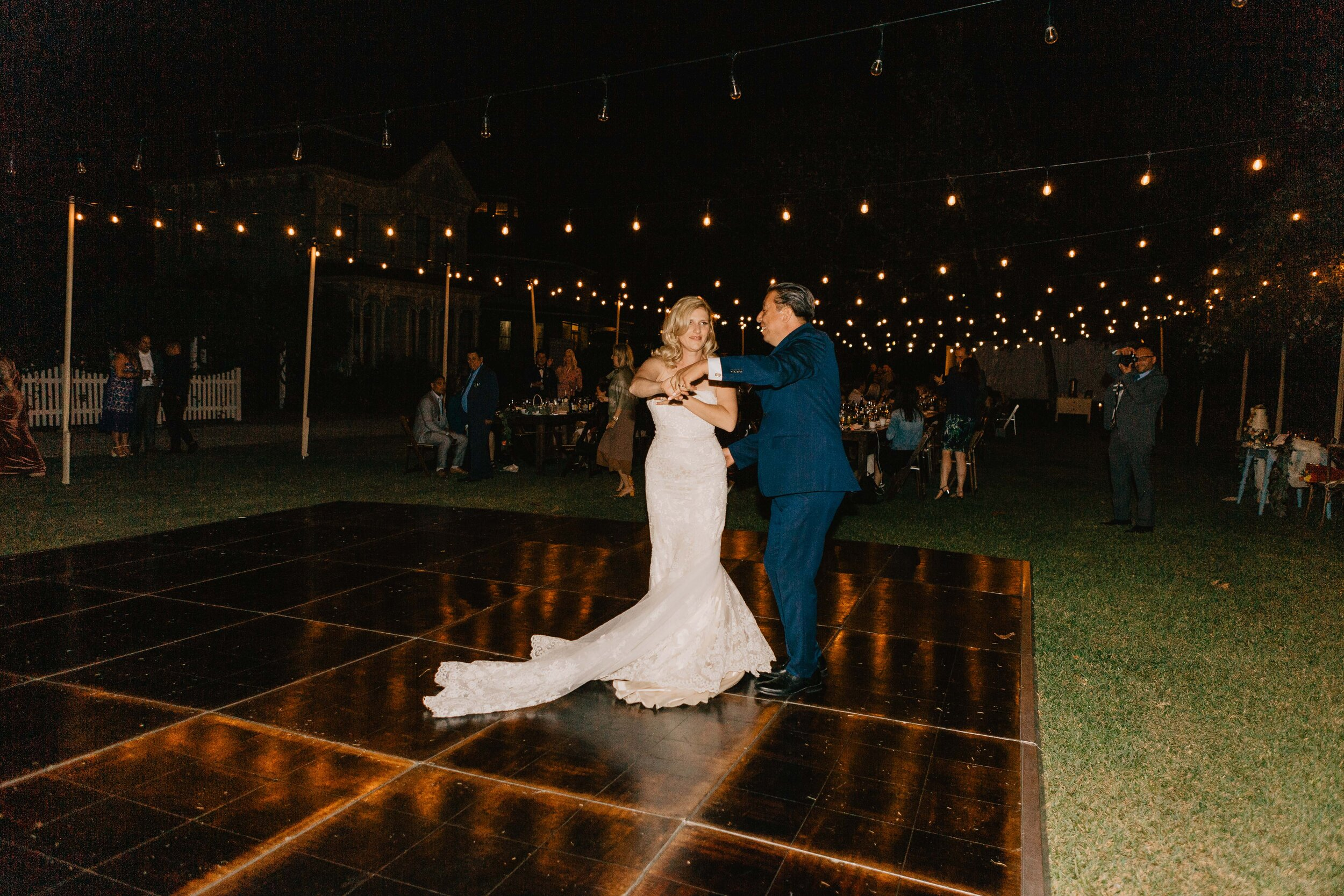 Alexandria + Luis Wedding FOR BLOG-206.jpg