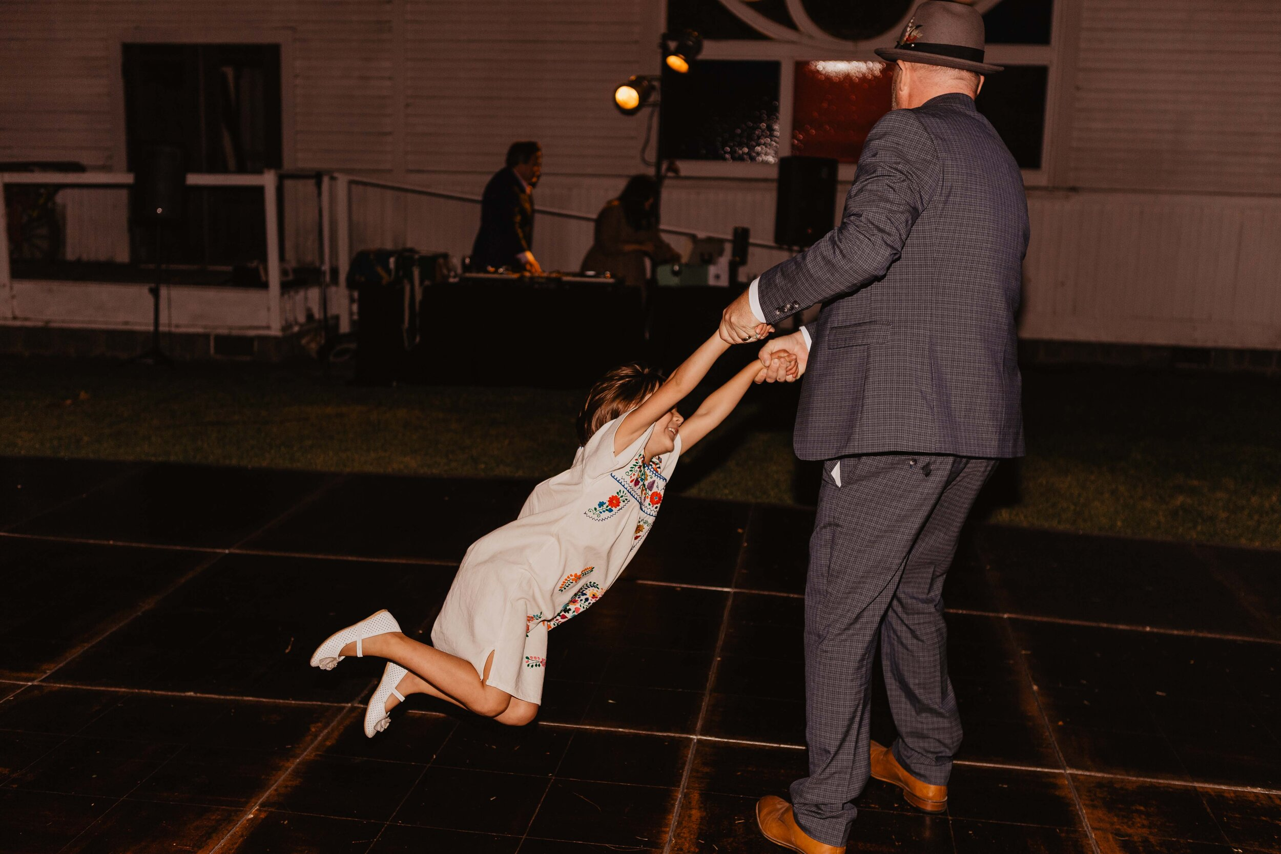 Alexandria + Luis Wedding FOR BLOG-212.jpg