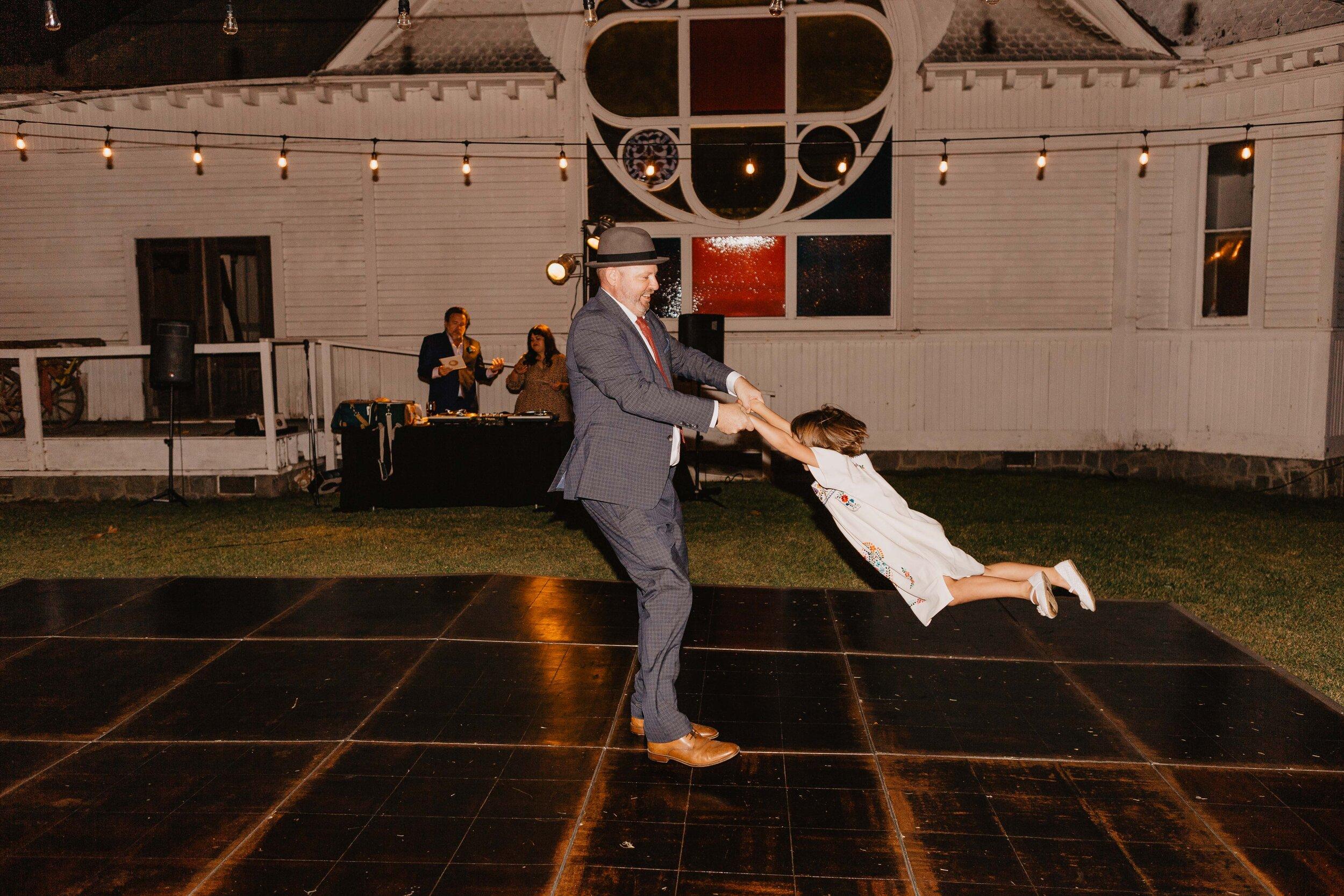 Alexandria + Luis Wedding FOR BLOG-211.jpg