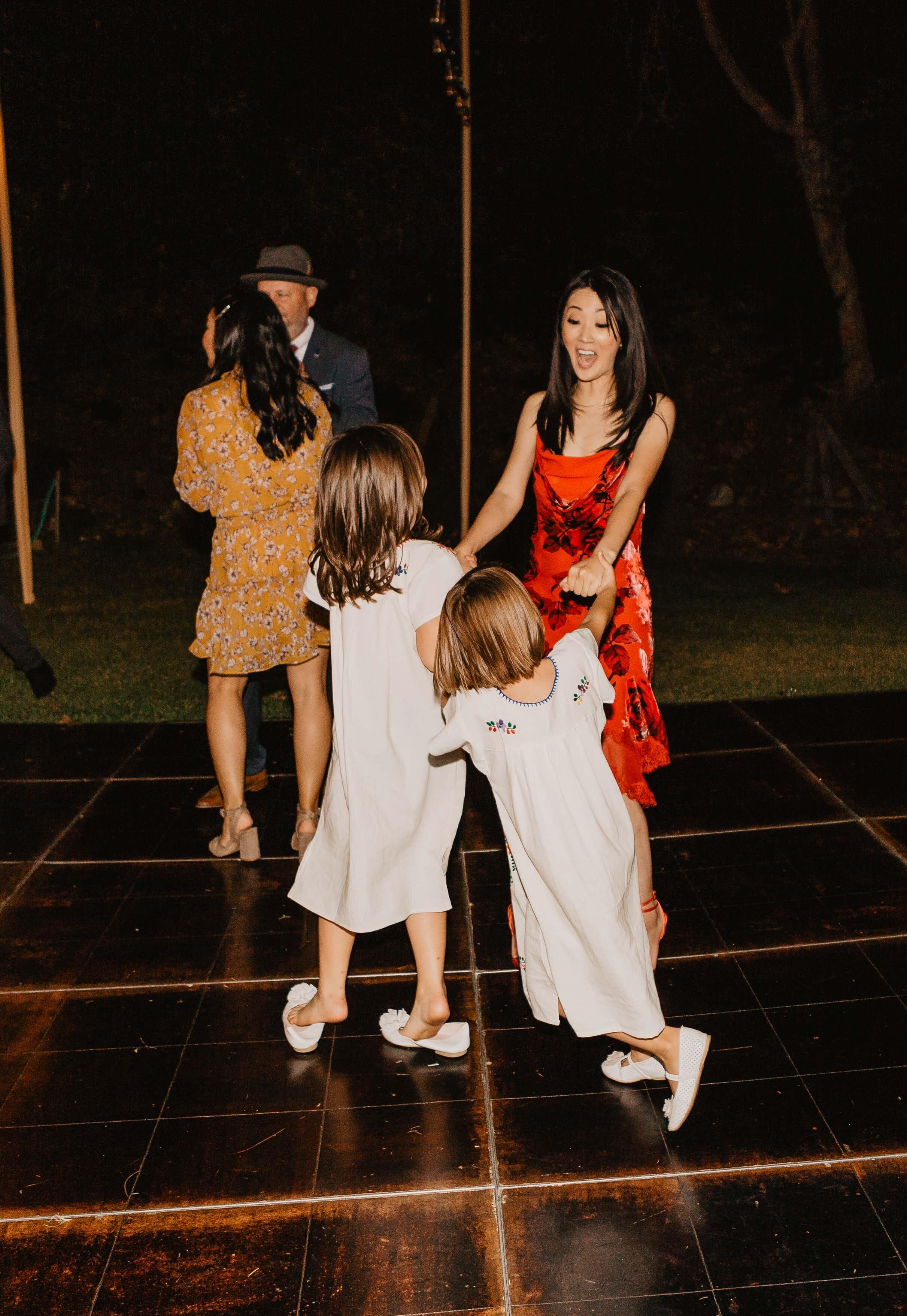 Alexandria + Luis Wedding FOR BLOG-214.jpg