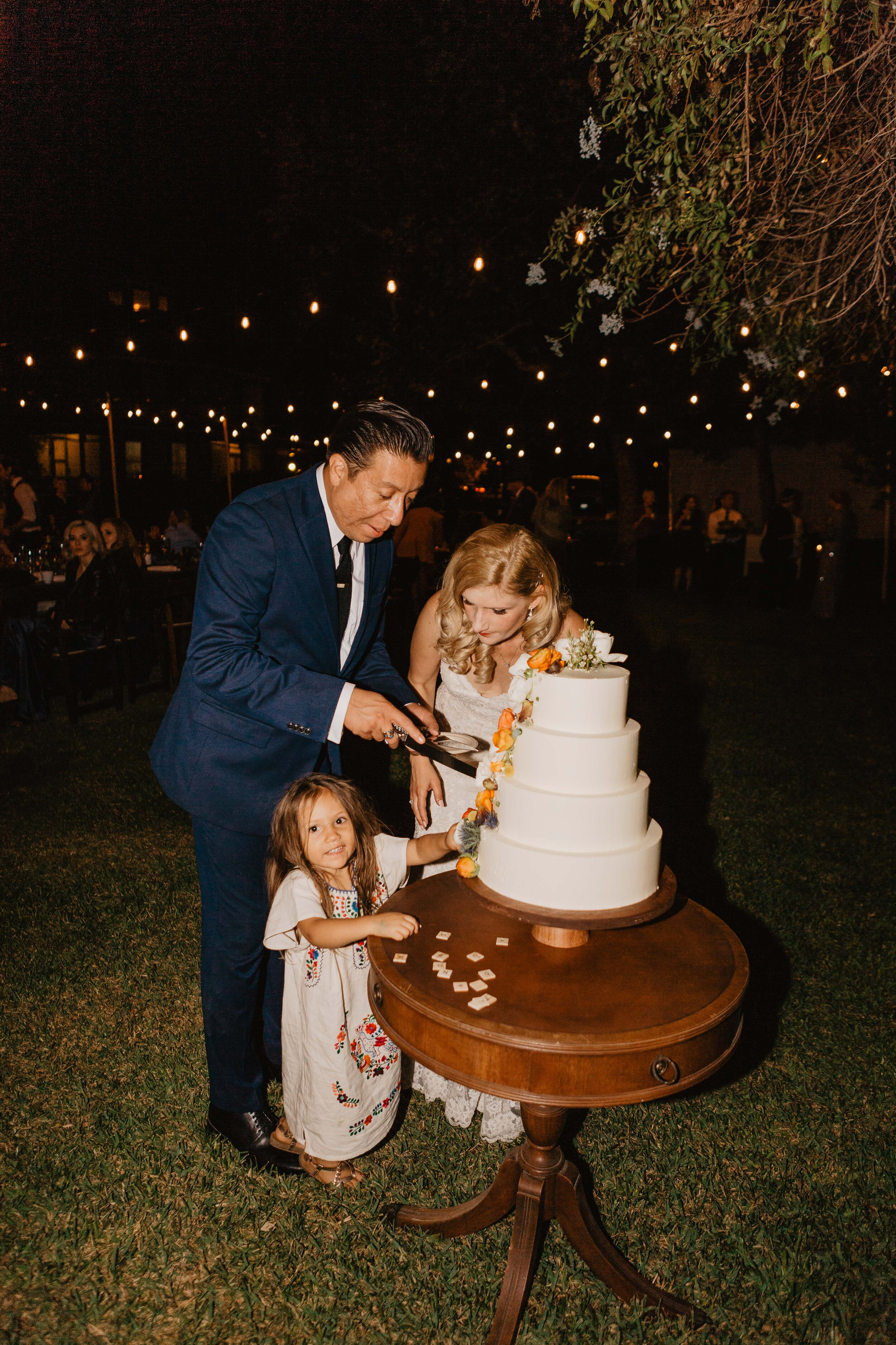 Alexandria + Luis Wedding FOR BLOG-215.jpg