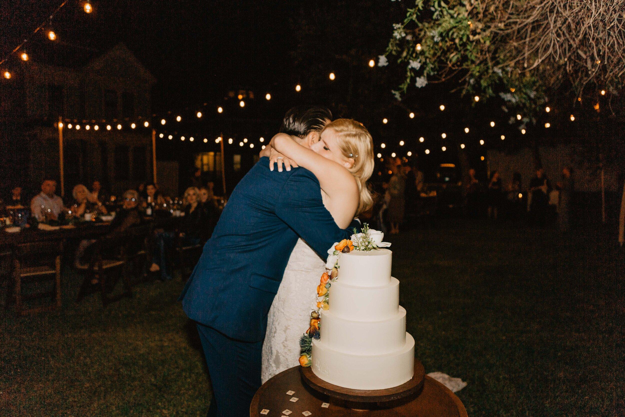 Alexandria + Luis Wedding FOR BLOG-216.jpg