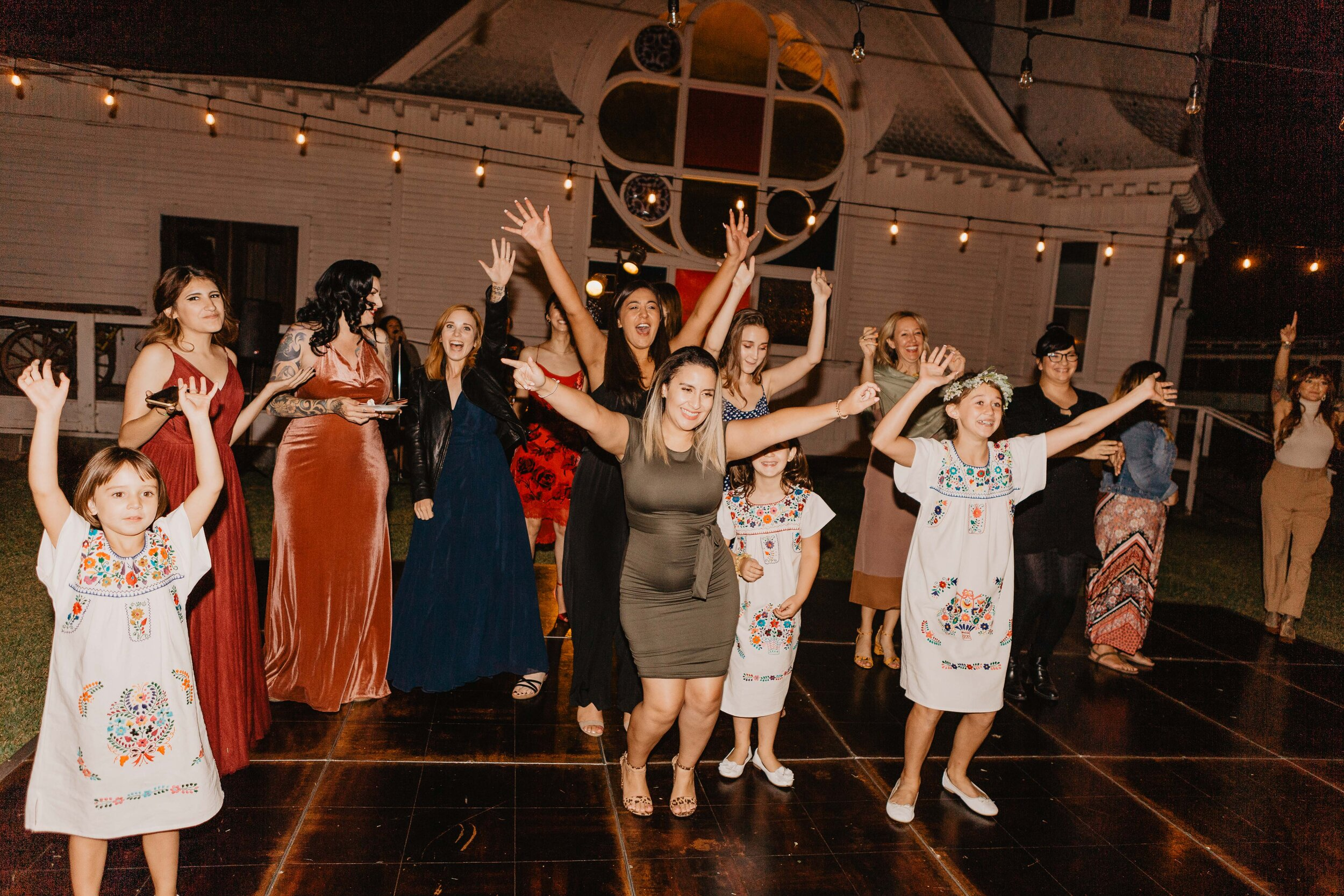 Alexandria + Luis Wedding FOR BLOG-217.jpg