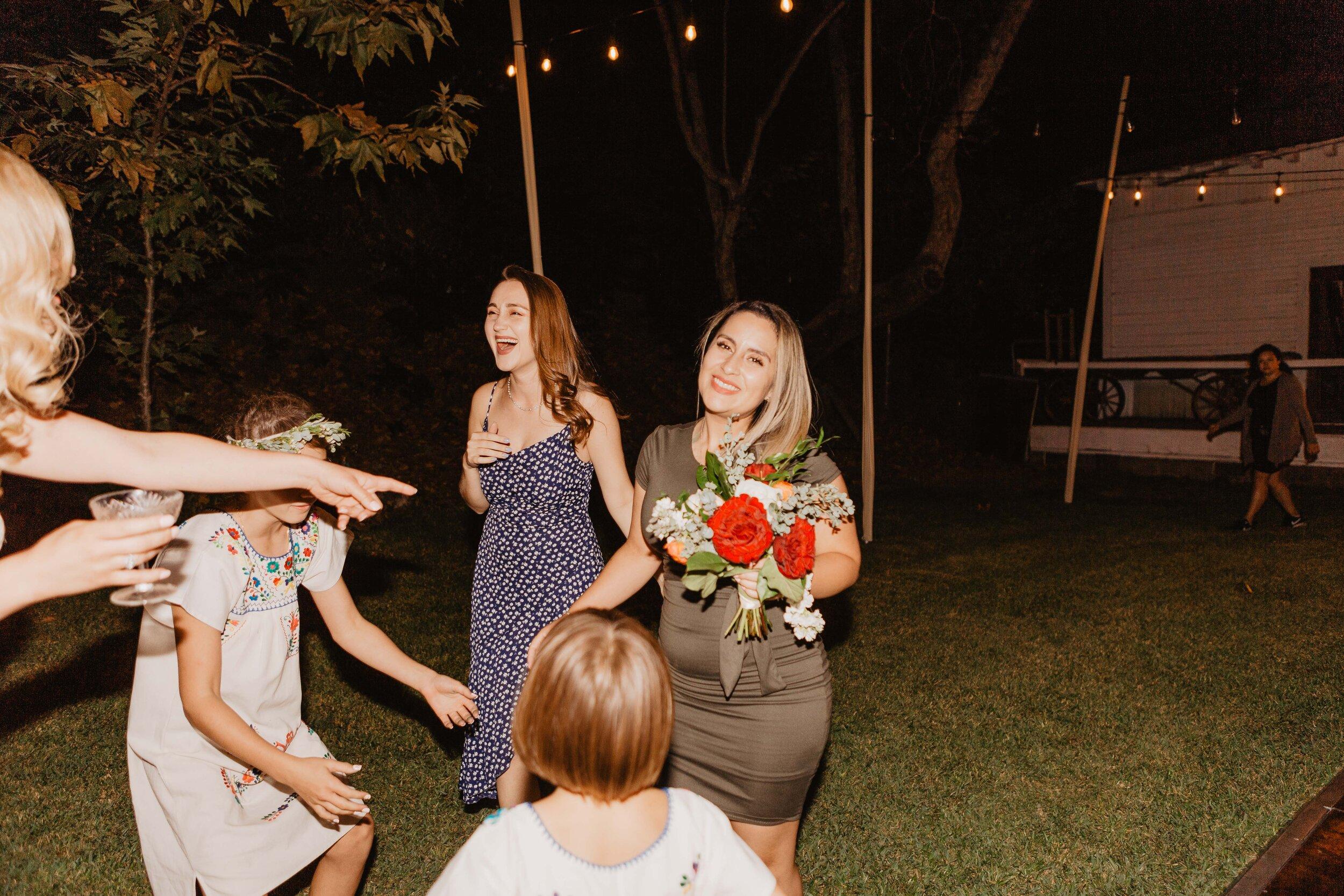 Alexandria + Luis Wedding FOR BLOG-218.jpg