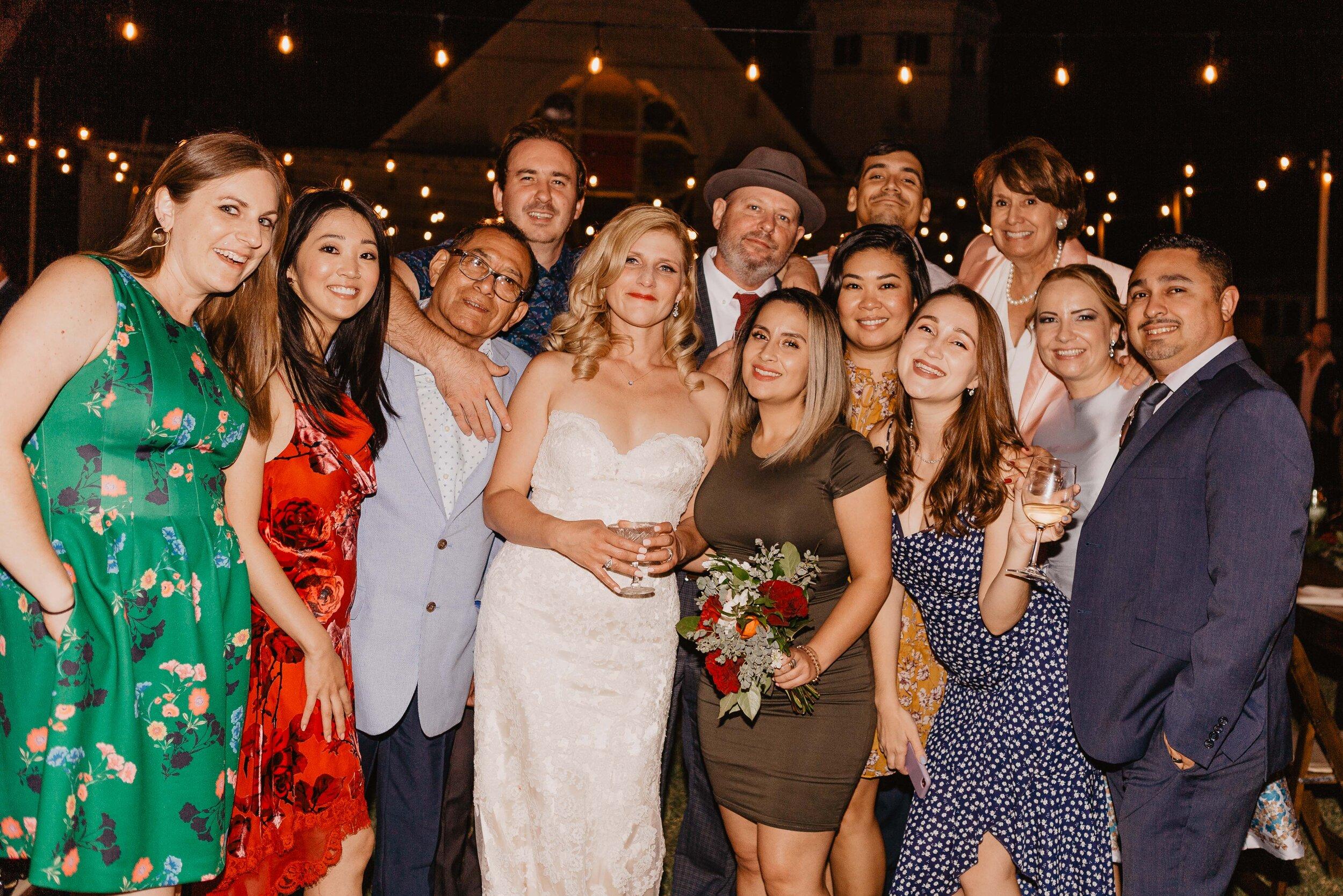Alexandria + Luis Wedding FOR BLOG-221.jpg