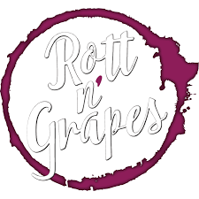 rottngrapes.png