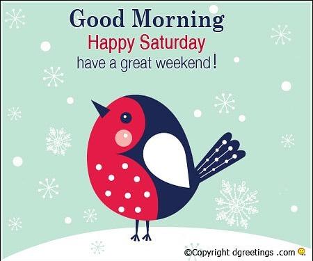 @youmatter_notalone  #happysaturday #weekend #youmatternotalone #ymna