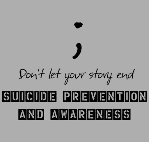 @youmatter_notalone  #YouMatterNotAlone #Recovery #Aesthetic #Bipolar #PTSD #Sadedits #MentalIllness #PreventionNAwareness #MentalHealth #Help #SelfCare #SelfLove #Support #Depression #SubstanceAbuse #Therapy #GroupTherapy #SupportSystem #Love #Execrise #Spirituality #SuicidePreventionAwarenessMonth