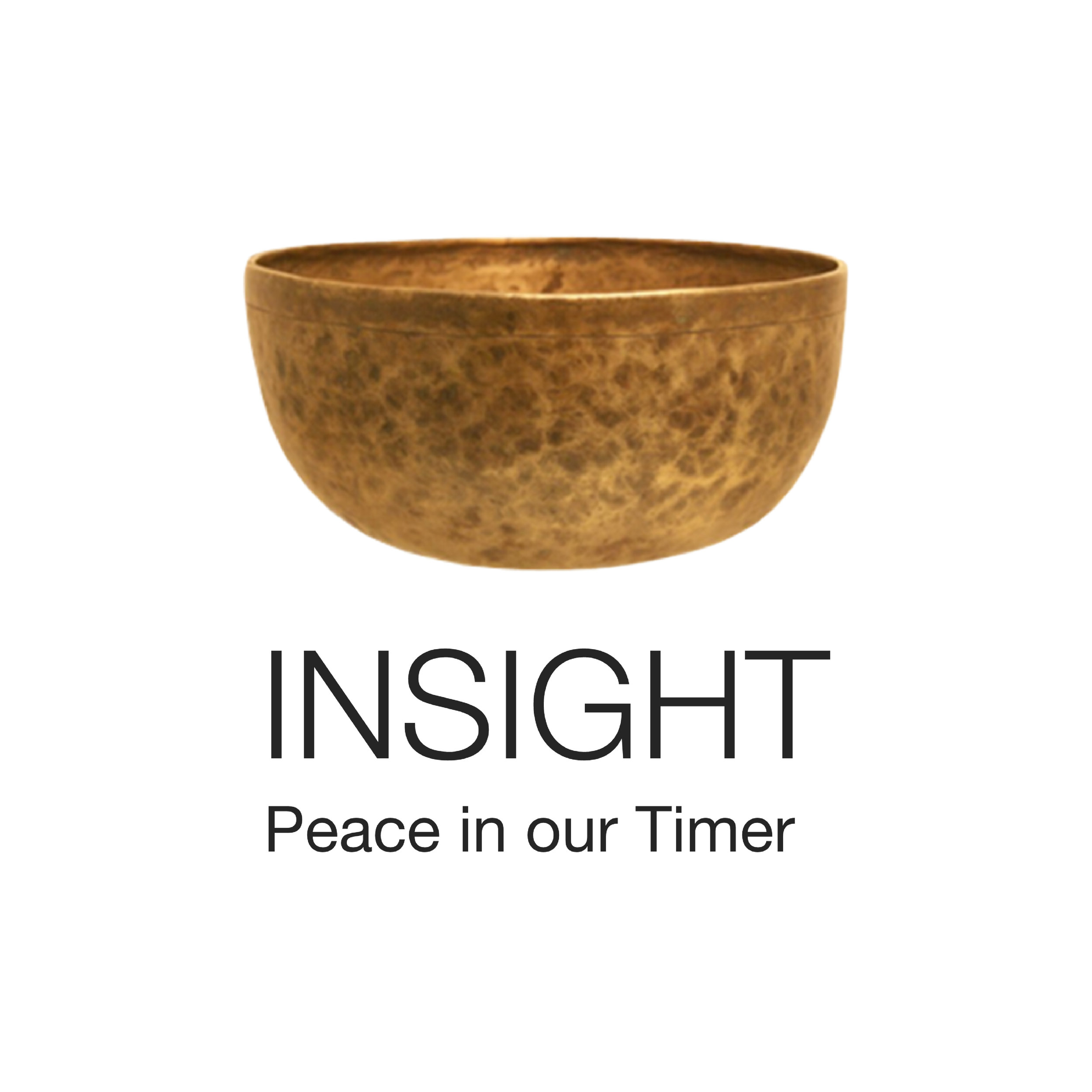 Insight Timer - We offer the largest free library of guided meditations on earth and the world's most loved meditation Timer, for free.