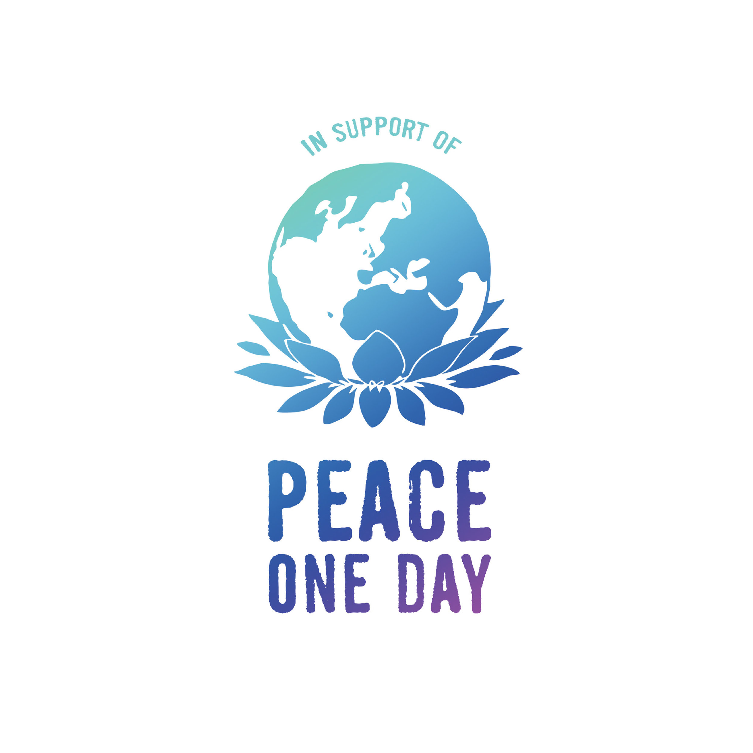 Peace One Day -