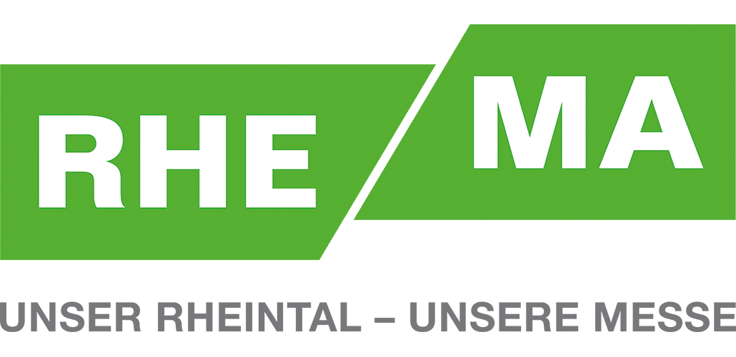 logo-rhema-2-1030x500.png