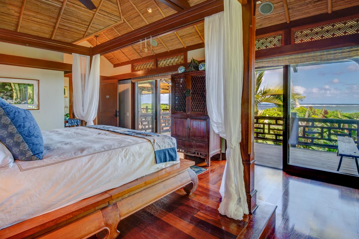 17. Master Bed 2_MLS:Blog.jpg