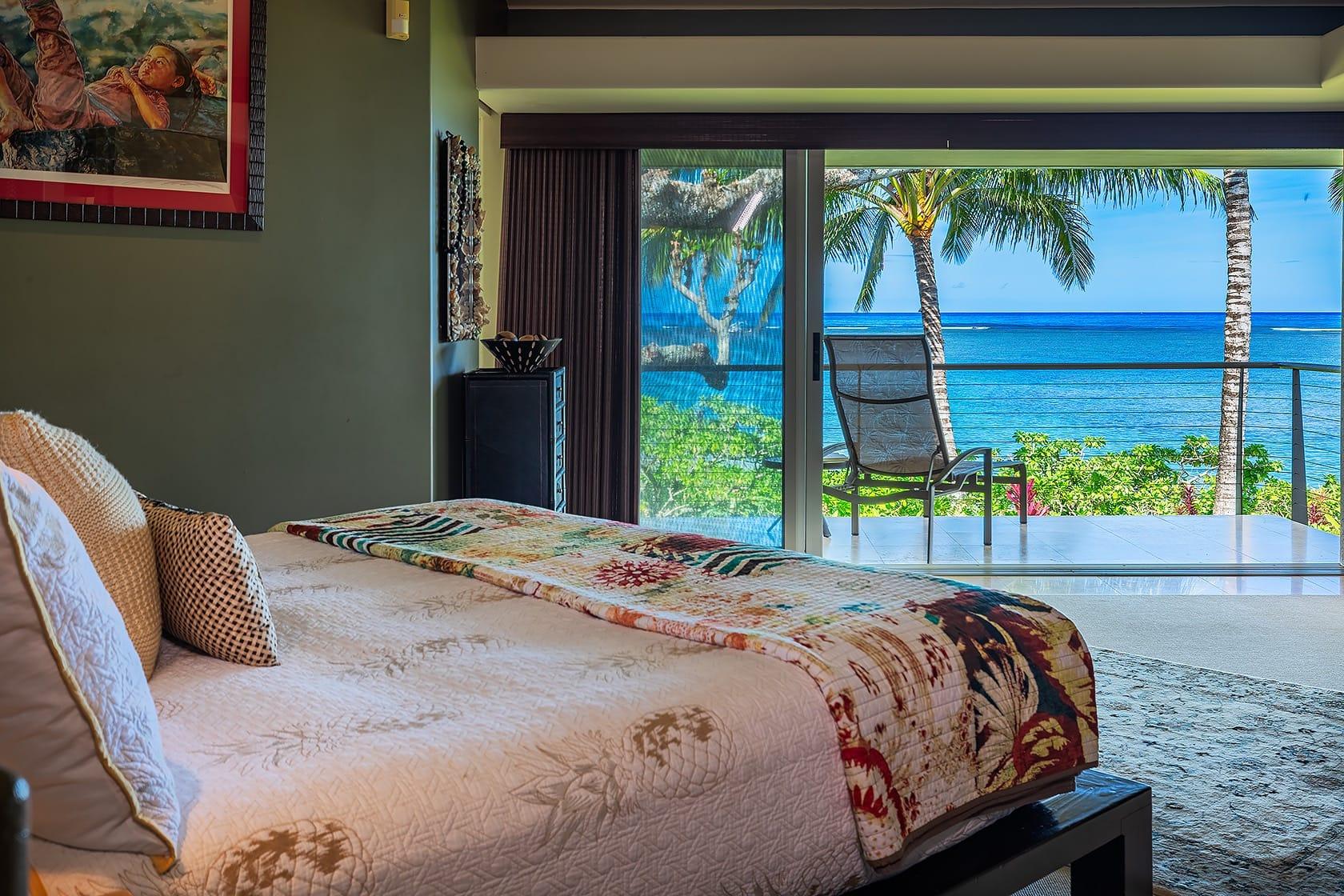 09 Master Bedroom 045.jpg