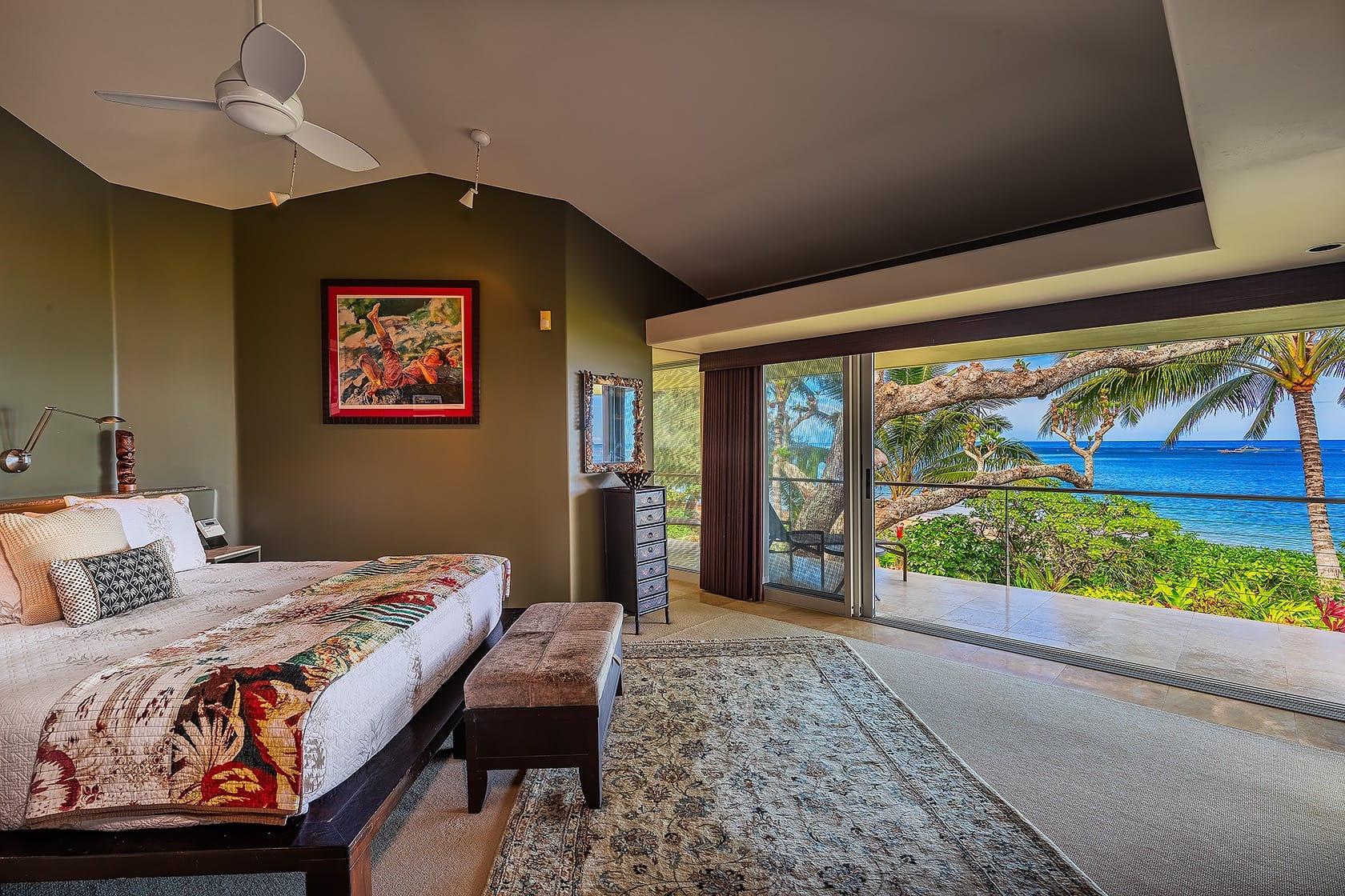 10 Master Bedroom 047.jpg