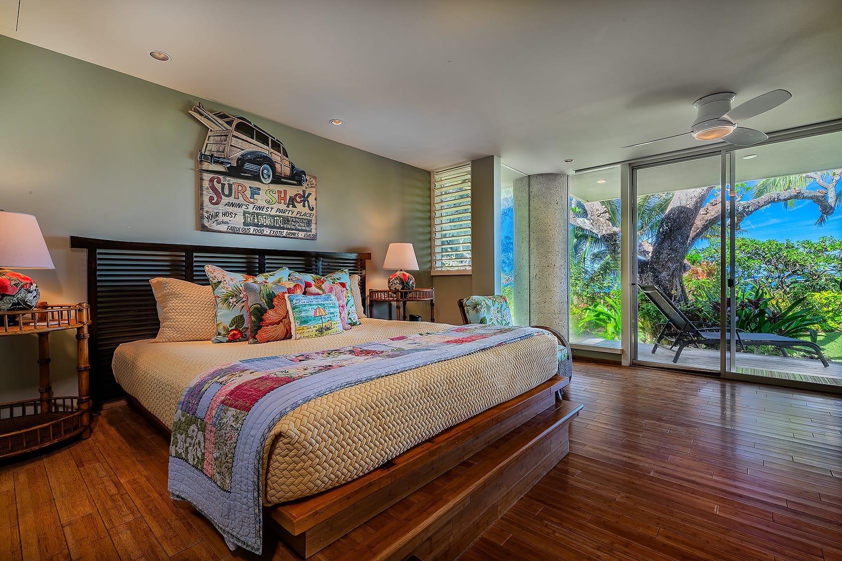 17 Guest Bedroom 052.jpg