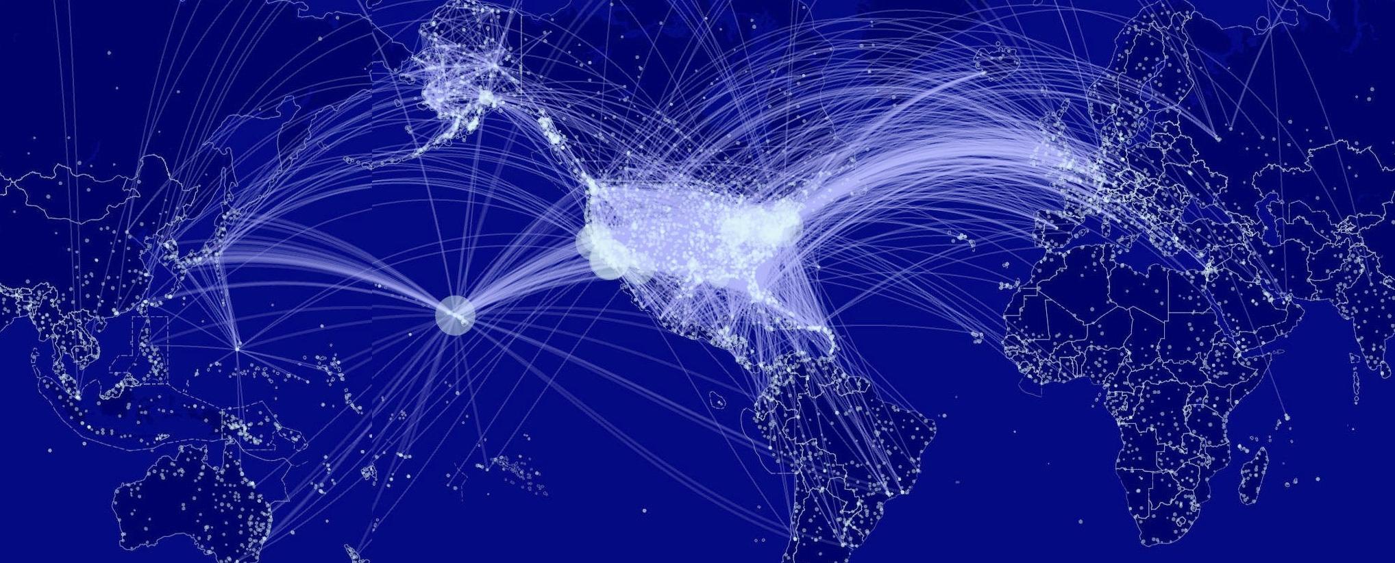 MITSpotlight_Borders.jpg