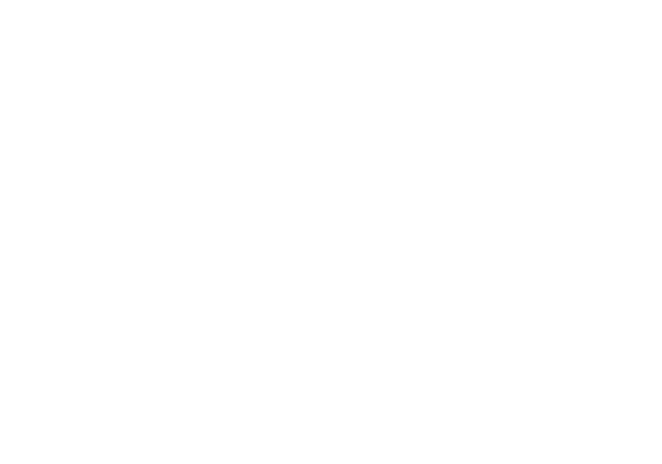 transformation_icon.png