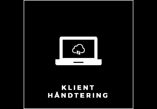 Klient Håndtering_POS.png