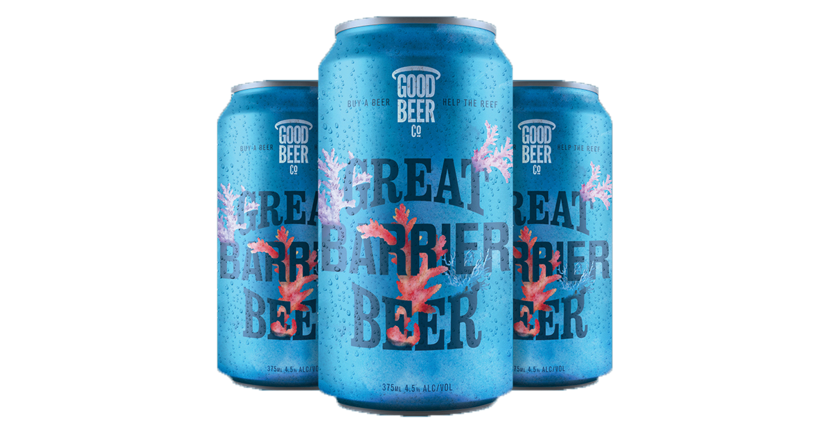 STOCKISTS - Great Barrier Beer Australian Lager is currently available to buy in cans, six packs and cartons at Beer Cartel.Order here for nationwide delivery.We are working with BWS and Dan Murphys to restock in stores in Queensland now - watch this space!