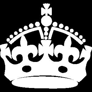 np_crown_1853196_FFFFFF.png