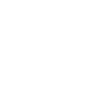 np_nuclear-dream_2042004_FFFFFF.png