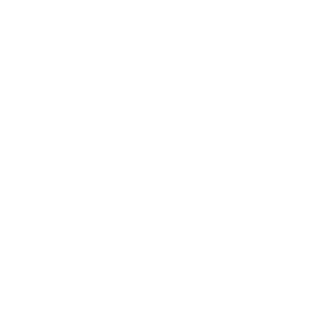 np_super-fat_687021_FFFFFF.png