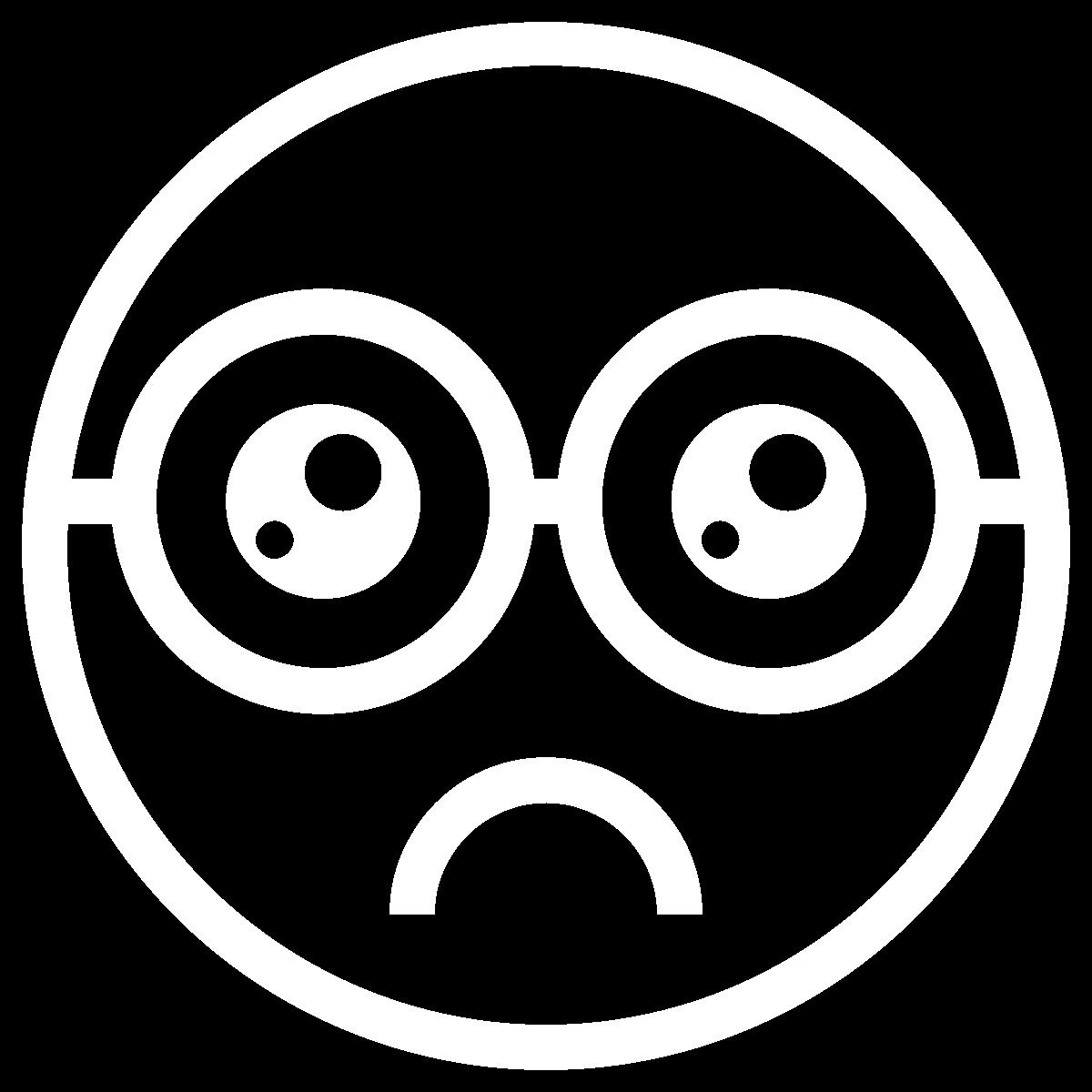 np_emojis_1983816_FFFFFF.png