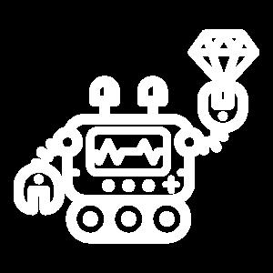np_robot_883223_FFFFFF.png