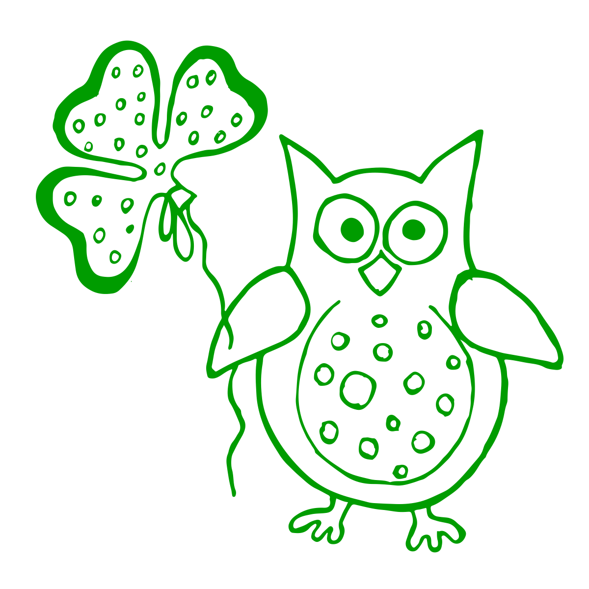 np_owl-with-clover_1565200_008F00.png