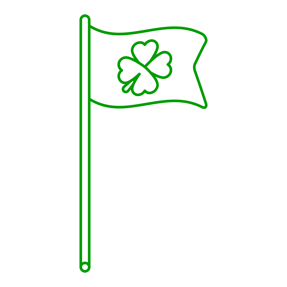 np_flag_1648342_008F00.png