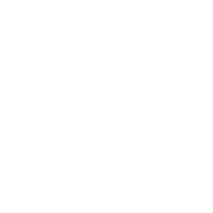 np_softball-player_1646803_FFFFFF.png