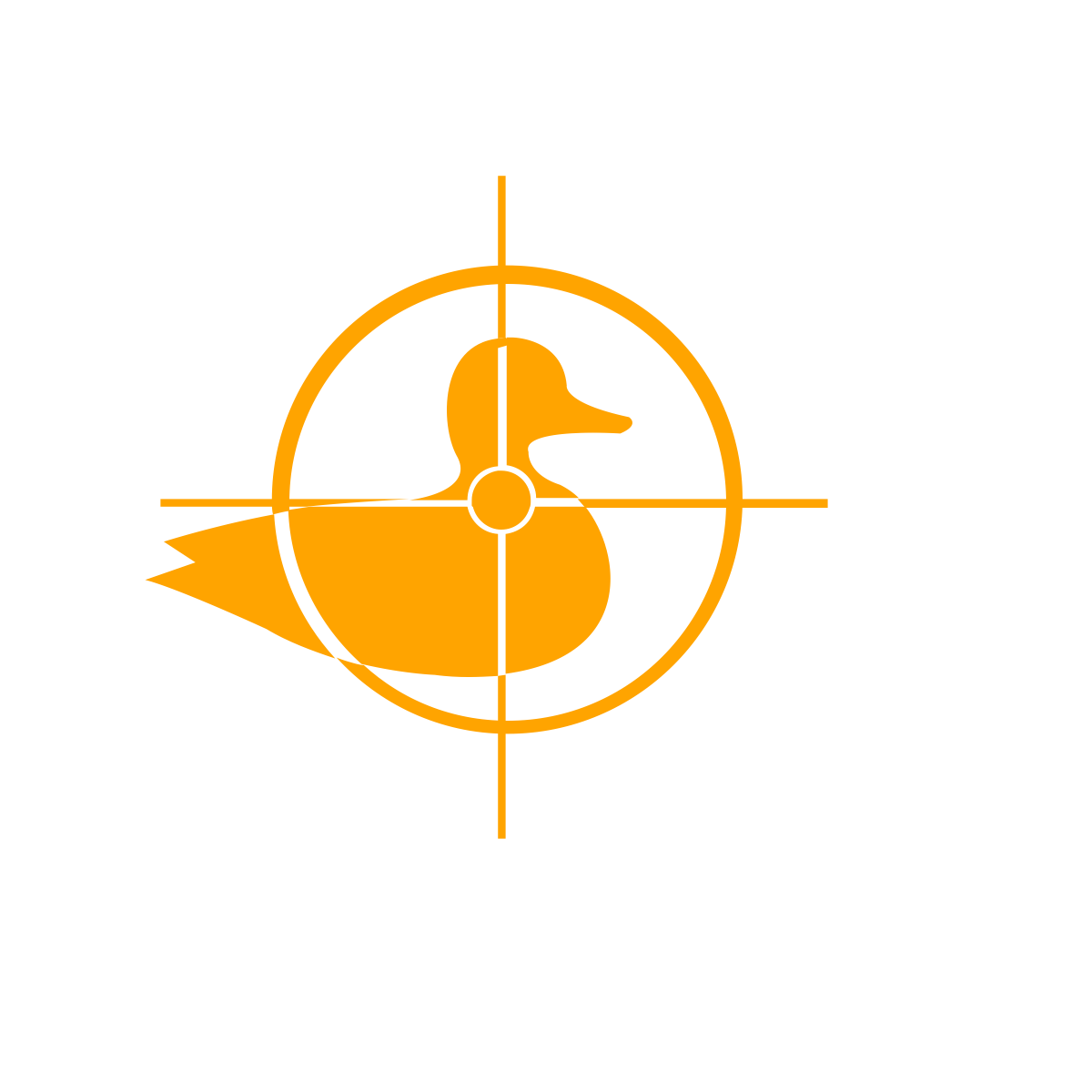 np_duck-hunting_112812_FF9300.png