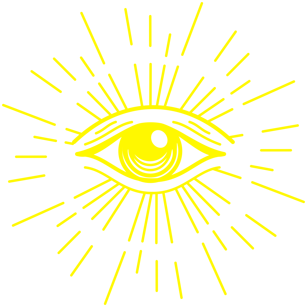 np_eye-of-providence_2045462_FFFB00.png