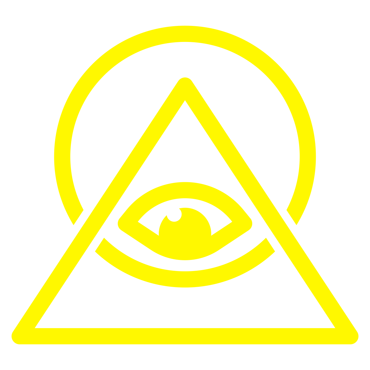 np_all-seeing-eye_1473231_FFFB00.png