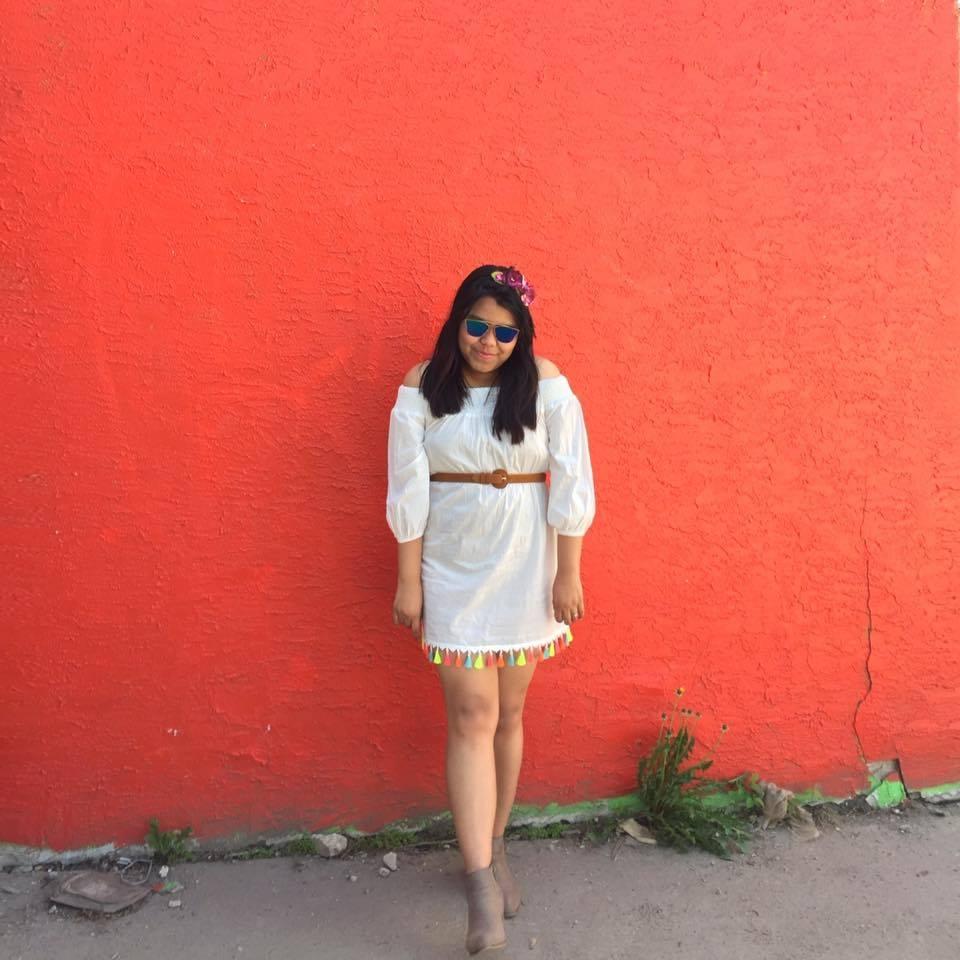 life-style-blogger.jpg