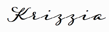krizziascollon_signature.jpg