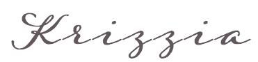 blog_signature.png
