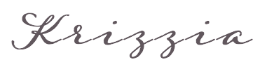 blog_signature.png