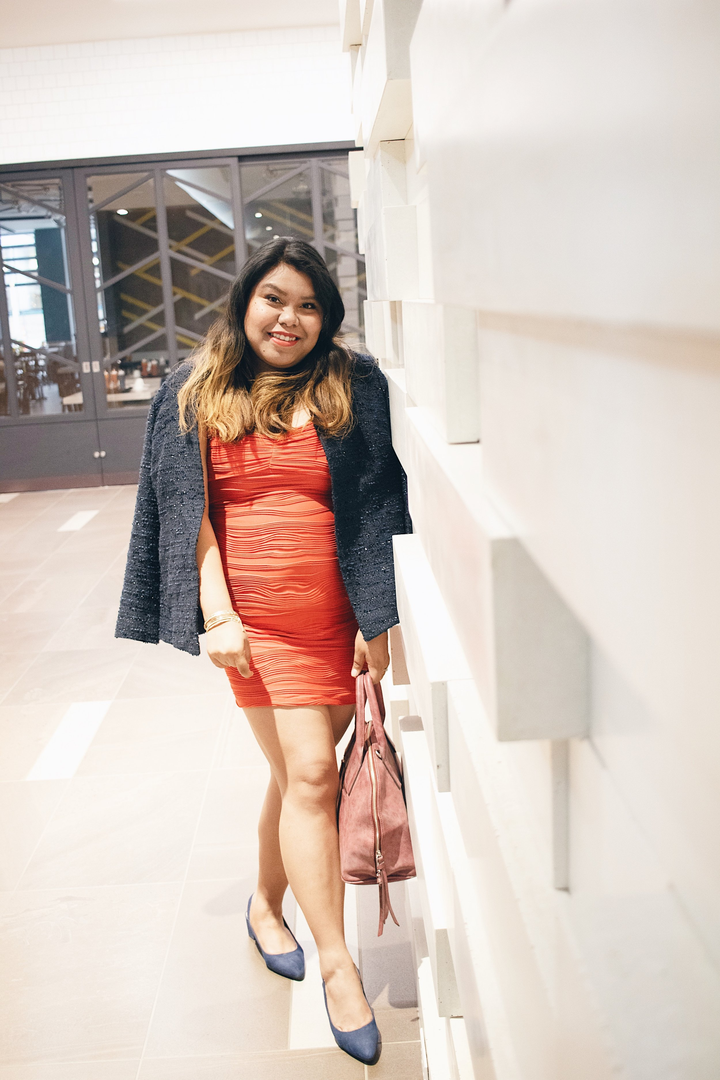 value village fashion, value village finds, thrift store finds, thrift store fashion, thrift shop fashion haul, style on a budget, thrift store outfit ideas, thrift store shopping, date night outfit from thrift store, classy date night outfit ideas