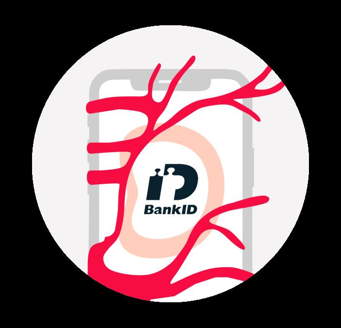Bankid-margins.png