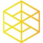 prixm-logos-03.png