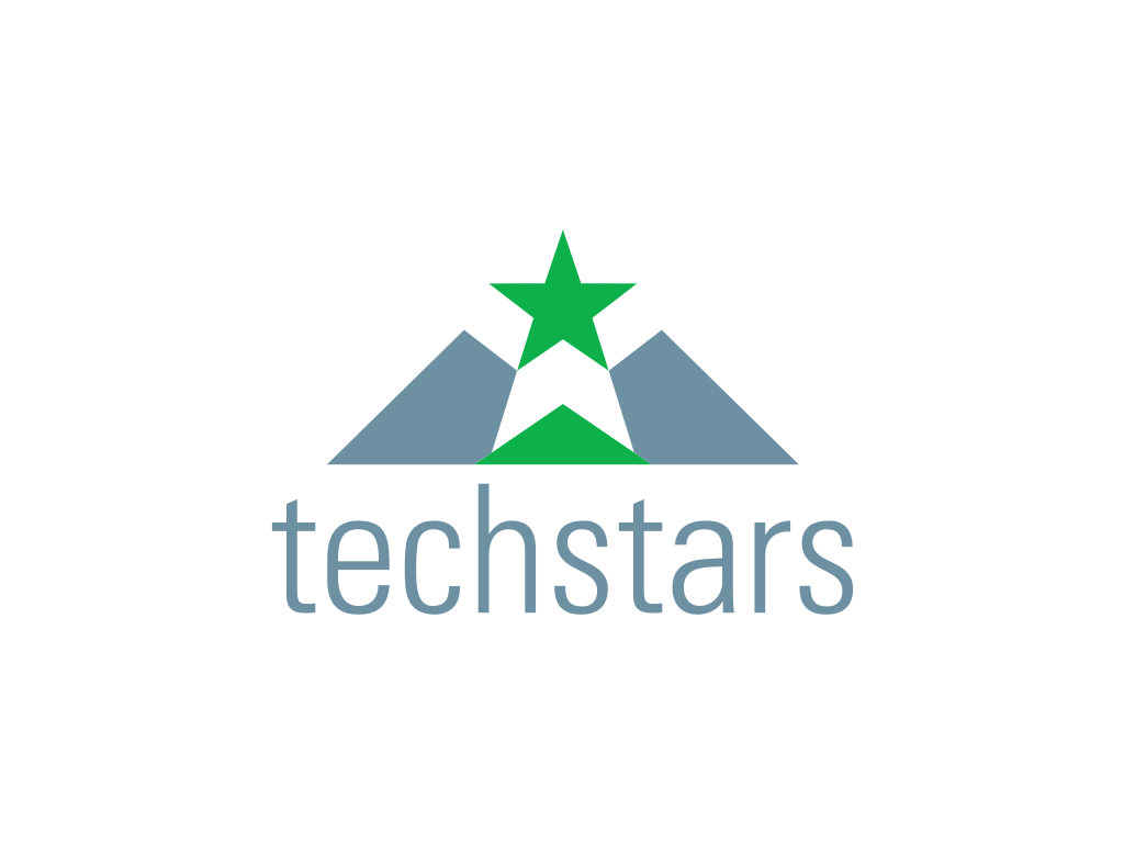techstars-logo-rectangle-color-RGB.png