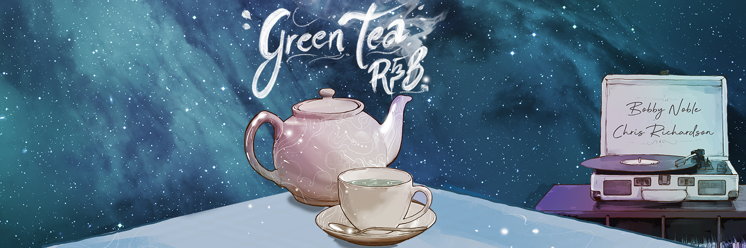 GREEN TEA VISUALSTWITTER BANNER.jpg