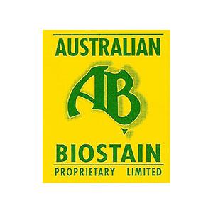 sponsor-biostain.jpg