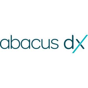 sponsor-abacus.jpg